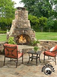 outdoor chimney fireplace image of patio fire chimney height outdoor fireplace chimney cap outdoor chimney fireplace