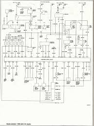 2006 jeep wrangler fuse diagram wiring library 93 wrangler wiring diagram trusted wiring diagrams 93 jeep yj wiring diagram 93 jeep yj wiring