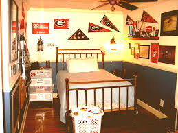 Bedroom Kids Ideas Decorating Small Spaces On A Budget