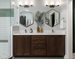 bathroom remodeling kansas city. Simple Remodeling Bathroom Remodeling Kansas City On Bathroom Remodeling Kansas City L