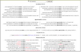 Chart Method Of Documentation Chart Ems Report Example Bedowntowndaytona Com