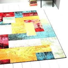 mid century modern round rugs mid century modern area rugs mid century modern rugs large size