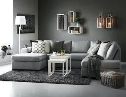 grey living room ideas full size of living room ideas in grey the curtain apartment fireplace grey living room ideas