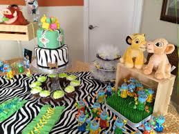 Lion King Bedroom Decorations 19 Best Images About Lion King Baby Shower Room On Pinterest