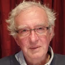 Professor David Hanley - People - Cardiff University