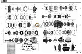 7 pin trailer wiring diagram chevy 7 discover your wiring 62te transmission diagram
