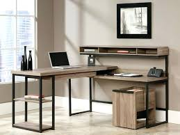 office depot desk hutch. Full Size Of Officeworks Oxford Hutch Desk Office Depot With Wood Corner Ideas I
