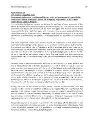 save environment essay pdf save this earth teen essay about environment essay save environment save earth bharatbhasha