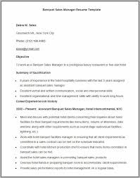 Simple Resume Format Free Download In Ms Word Resume Format Ms ...