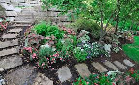 backyard retaining wall designs. Retaining Walls And Wall Installation Kansas City Backyard Designs S