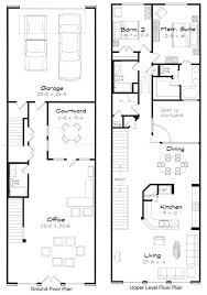 multi family house plans home design ideas for multi family housing plans