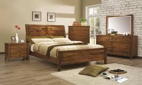 contemporary oak bedroom furniture. Contemporary Oak Bedroom Furniture Home Furnitures R