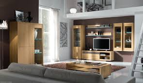 modern italian living room furniture. Modern Italian Living Room Furniture R