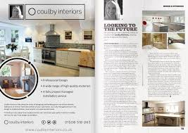 Design My Kitchen Online For Free Amazing Coulby Interiors Blog