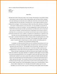 teacher as a professional essay resume