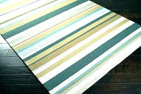 coastal outdoor rugs nautical rugs for living room coastal area rugs coastal living area rugs large