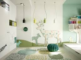 unique childrens furniture. Creative Kids Bedrooms With Fun The Bedroom Wildlife Cool Room Ideas Colors Ddler Childrens Furniture Makeover Boys Design Baby Boy Amazing Beds Child Unique