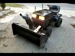 craftsman lawn tractor attachments. craftsman lawn tractor attachments 2