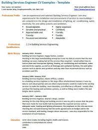 electrical design engineer resume   electrical switch symbols    building engineer resume sample