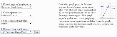 Write On Graph Paper Online Under Fontanacountryinn Com