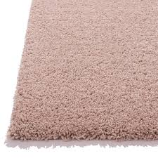 rugs stunning dusky pink rug authentic moroccan rug large soft lovely next pink rug