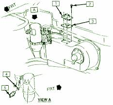 buick lesabre fuse box diagram image 2014 car wiring diagram page 189 on 1992 buick lesabre fuse box diagram