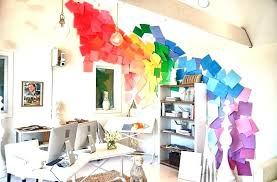 Office decorations ideas Cubicle Cool Office Decorating Ideas Office Decorations Ideas Office Birthday Decorations Office Decorations Office Decorating Ideas Images Neginegolestan Cool Office Decorating Ideas Navseaco