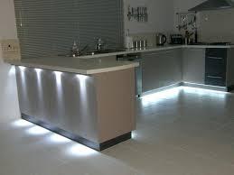 cabinet lighting strips under kits with tape motion phenomenal led diy kitchen