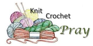 Image result for knitting and crocheting images