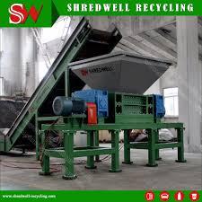 mattress recycling. Mattress Recycling Machine Wholesale, Suppliers - Alibaba E