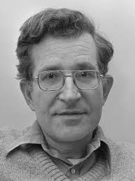 war is peace dom is slavery ignorance is strength chomsky ignorance is strength chomsky on words that have lost all meaning