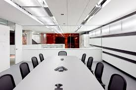 office conference room decorating ideas 1000. Office Conference Room Decorating Ideas 1000 With Kayak Startup Tech  Monochrome White Light Office Conference Room Decorating Ideas E