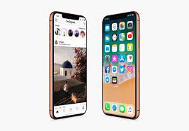 iphone japan. iphone x to be most expensive in hungary, usa and japan cheapest countries buy iphone 0
