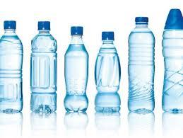 mineral water க்கான பட முடிவு