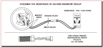 msd offroad wiring diagram wiring diagrams and schematics msd 6 wiring diagram off road images for car repair