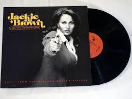 Jackie Brown Soundtrack Vinyl Jackie Brown Foto von Floris669 | Fans teilen  Deutschland Bilder