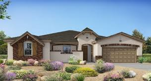 Simi Valley CA New Homes for Sale realtor