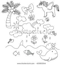 kids color my 450x470 unicorn rainbow coloring pages top unicorn coloring pages for