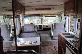 winnebago wiring schematics 1993 winnebago brave wiring diagram wiring diagrams and schematics motorhome wiring diagram diagrams and schematics