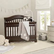 breakthrough babies r us bedroom sets lambs ivy goodnight sheep piece crib set signature elephant nursery furniture home interior tremendous bedding better