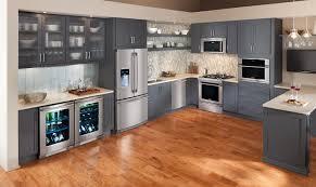 kitchen colorfull kitchen appliances 993 kitchen ideas for small kitchens diy kitchen ideas on a
