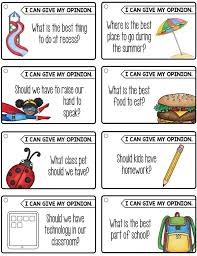 Best     Spelling homework ideas on Pinterest   Spelling centers     Writing Linear Equations in Slope Intercept Form Task Card Activity