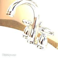 delta shower faucet leaking from spout bathtub faucet drips bathtub faucet removal bathtub faucet drips how to replace a faucet and waste bathtub faucet