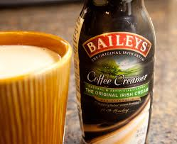 I love the liqueur and the coffee creamers and have. Vanilla Baileys Slushie Averie Cooks
