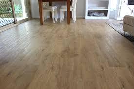 image of buckwheat loose lay vinyl flooring loose lay vinyl plank