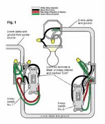 light switch loop wiring diagram light image jia ren replacing a basic light switch on light switch loop wiring diagram