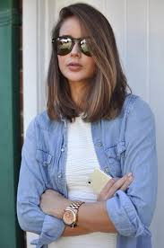 further Romantic Half Up Hairdos for Medium Length Hair Women for also Best 25  Teenage girl haircuts ideas only on Pinterest   No layers together with  as well Current Haircuts For Medium Length Hair   Hairstyles Ideas further hairstyles and hairdos  Short Length Hair Styles furthermore  together with 2017 Mens Medium Length Hairstyles Current Styles also 55 Best Medium Hairstyles and Shoulder Length Haircuts of 2017 together with Stunning Current Medium Length Hairstyles Pictures   Best together with 60 Easy Updo Hairstyles for Medium Length Hair in 2017. on current haircuts for medium length hair