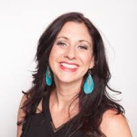 Wendy Colonna - Owner, Pourquoi Pas Records. Dream to Market Professional  Career Coaching. Co-Owner Tips Concerts. - Self-employed | LinkedIn