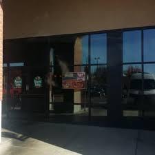 photo of round table pizza ripon ca united states mmmmmm
