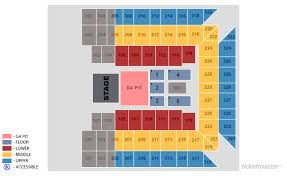Dixie Stampede Arena Seating Chart 60 Correct Royal Farms Seating View